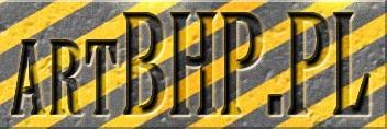 WorkX - Najtańsze BHP w internecie